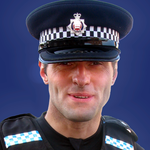 EssexInspector