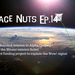 Space Nuts Ep.14 AB HQ