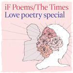 The Times Love Poetry