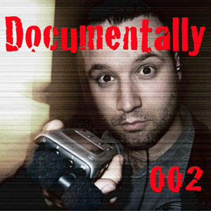 documentally-02