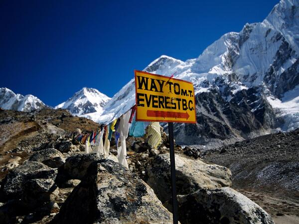 Everest-Base-Camp-Itinerary-Main-Trekking-Trips-Himalayas1