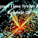 SpaceTime Series 19 Episode 29 AB HQ