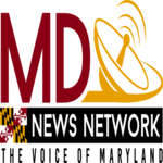 Maryland News Network