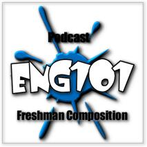 eng101podcastSq 2