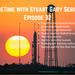SpaceTime with Stuart Gary Series 9 Episode 32 AB HQ