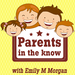 Parents in the Know Podcast final