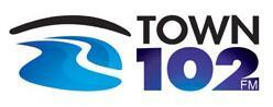Town-102