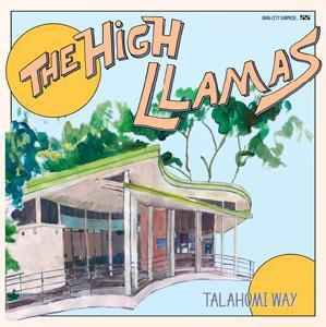 talahomi-way 1