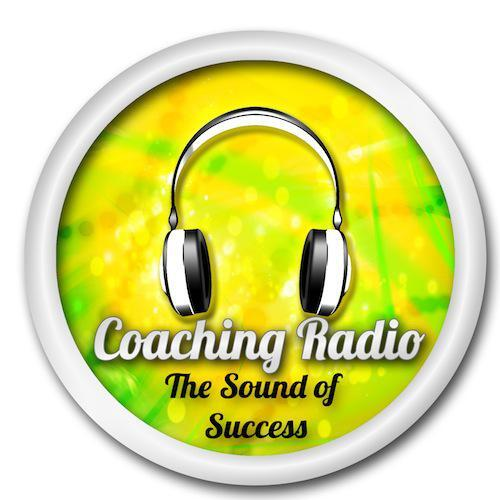 coachingradio