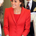 kate-middleton-red-windsor
