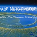 Space Nuts Episode21 AB HQ