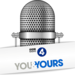 you-and-yours-logo-microphone