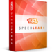 Software-Box-speedleads-review