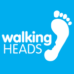 walkingheads