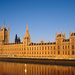westminster-palace-01