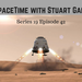 SpaceTime with Stuart Gary AB HQ