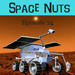 Space Nuts Episode 24 AB HQ