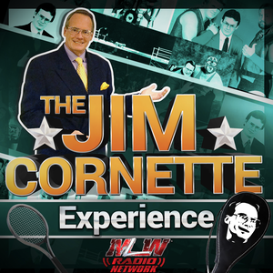 Image result for Jim Cornette Experience