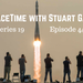 SpaceTime with Stuart Gary Series 19 Episode 44 AB HQ