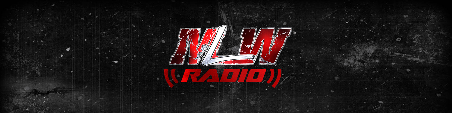 MLW Radio with Court Bauer & MSL