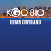player-kgo-briancopeland 1