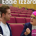 The Pulse interviews Eddie Izzard OLD