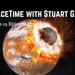 SpaceTime with Stuart Gary S19E47 AB HQ