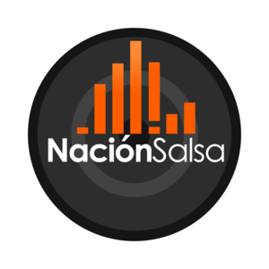 Nación Salsa Podcast