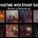 SpaceTime with Stuart Gary S19E48 AB HQ