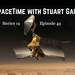 SpaceTime with Stuart Gary S19E49 AB HQ