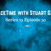 SpaceTime with Stuart Gary Series 19 Episode 50 AB HQ