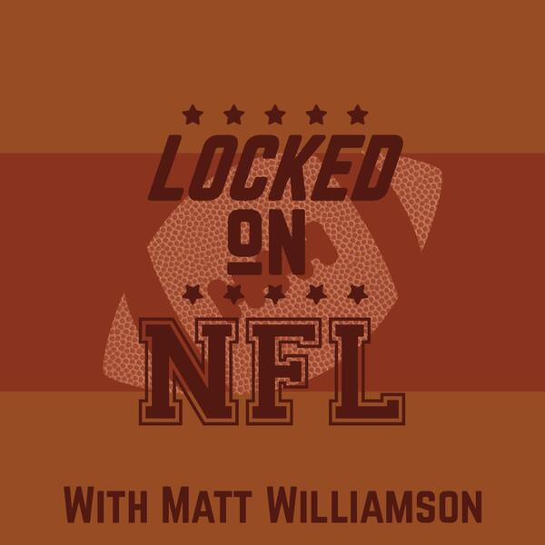 Locked on NFL