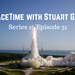 SpaceTime with Stuart Gary Series 19 Episode 51 AB HQ