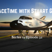 SpaceTime with Stuart Gary Series 19 Episode 52 AB HQ