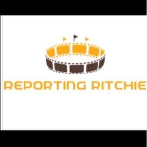 ReportingRitchie