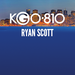 player-kgo-ryanscott - Copy