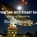 SpaceTime with Stuart Gary Series 19 Episode 53 AB HQ