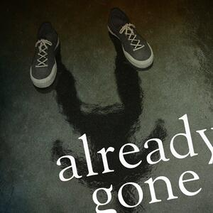Already Gone Podcast