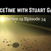 SpaceTime with Stuart Gary Series 19 Episode 54 AB HQ