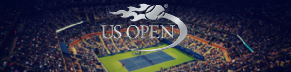 US Open Podcasts