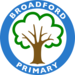 broadfordprimary