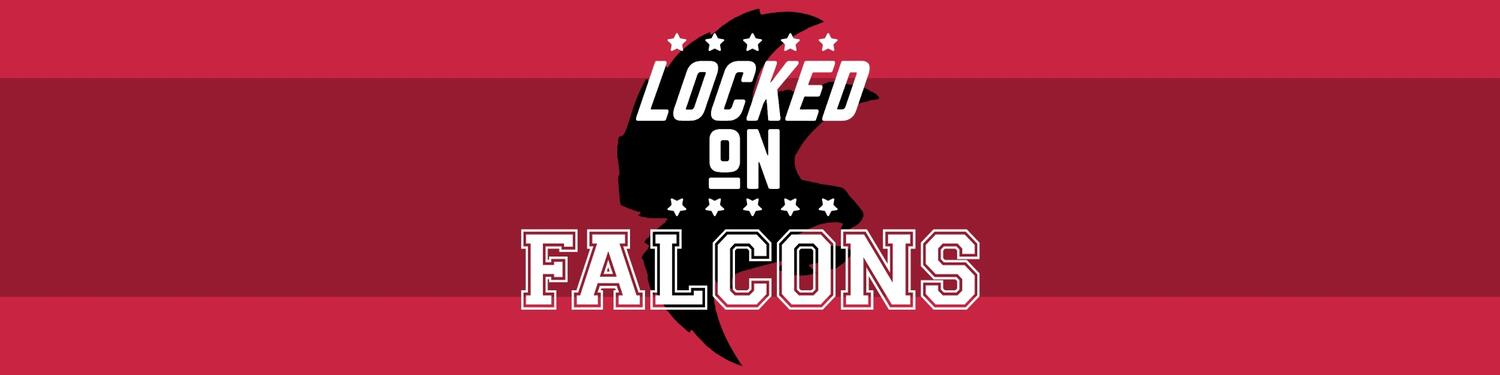 Locked On Falcons