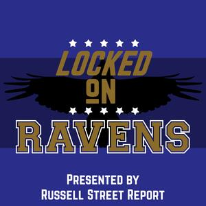 Locked on Ravens