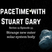 SpaceTime with Stuart Gary Series 19 Episoe 55 AB HQ