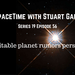 SpaceTime with Stuart Gary Series 19 Episode 56 AB HQ