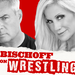 bischoff madusa feature bw4