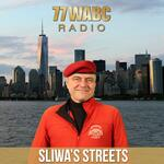 The Streets with Curtis Sliwa