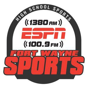 Fort Wayne High School Sports