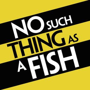 audioboom no such thing as a fish