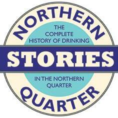 NorthernQtrStories
